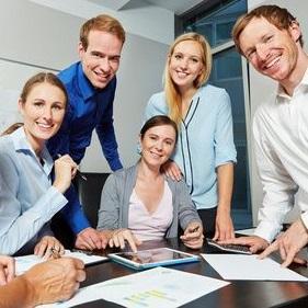existenzgründerseminare businessplan